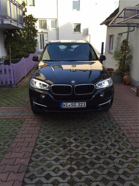 verkauft bmw x5 sdrive25d gebraucht 2016 km in. Black Bedroom Furniture Sets. Home Design Ideas