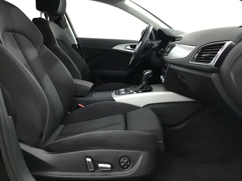 Gebraucht 2016 Audi A6 3.0 Diesel 218 PS (€ 23.360 ...