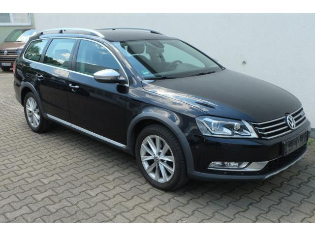 verkauft vw passat alltrack 2 0 tdi bm gebraucht 2012. Black Bedroom Furniture Sets. Home Design Ideas