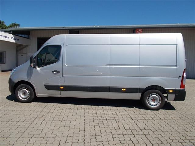 verkauft opel movano 2 3 cdti l2h3 dpf gebraucht 2014 km in eisingen. Black Bedroom Furniture Sets. Home Design Ideas