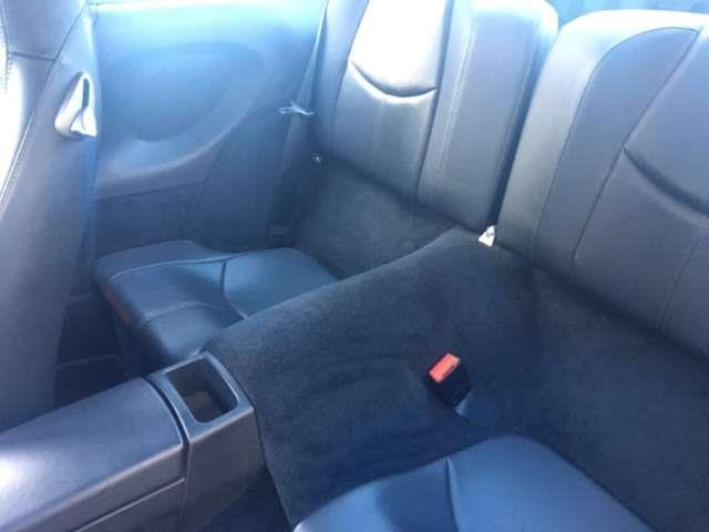 verkauft porsche 911 carrera s gebraucht 2004 km. Black Bedroom Furniture Sets. Home Design Ideas