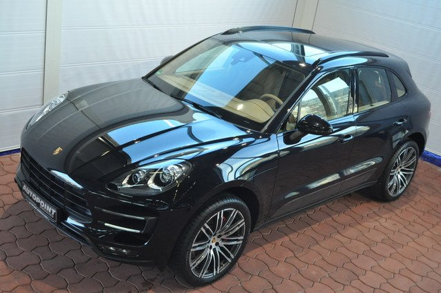 porsche macan gebrauchtwagen finden sie jetzt ihren porsche macan gebrauchtwagen porsche macan. Black Bedroom Furniture Sets. Home Design Ideas
