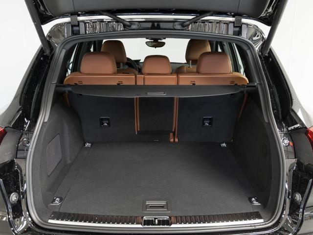 verkauft porsche cayenne s diesel fah gebraucht 2016. Black Bedroom Furniture Sets. Home Design Ideas