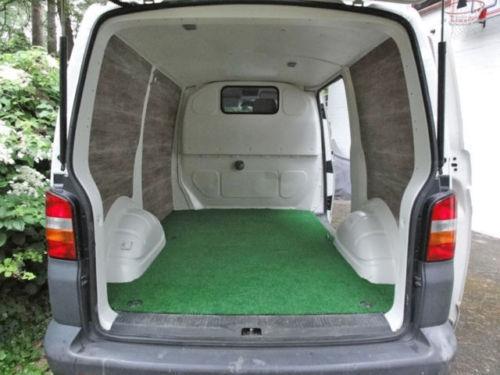 verkauft vw t5 surfbus mit dachr ger u gebraucht 2005. Black Bedroom Furniture Sets. Home Design Ideas