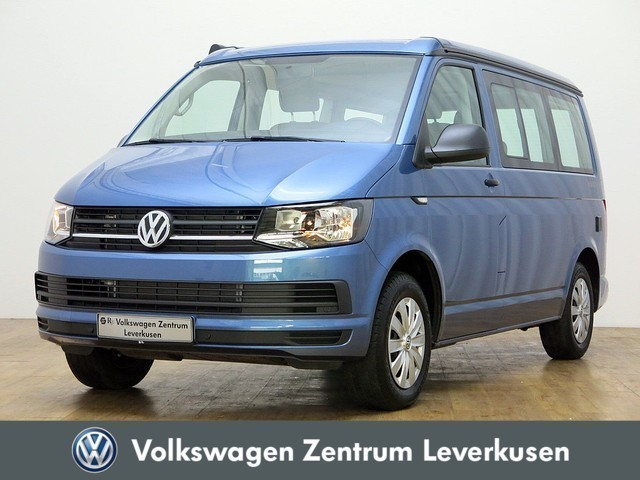verkauft vw california t62 0 tdi beach gebraucht 2016 20 km in leverkusen. Black Bedroom Furniture Sets. Home Design Ideas