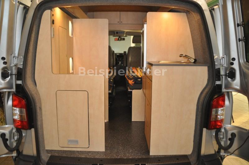 verkauft vw t5 multi camper heaven gebraucht 2011. Black Bedroom Furniture Sets. Home Design Ideas