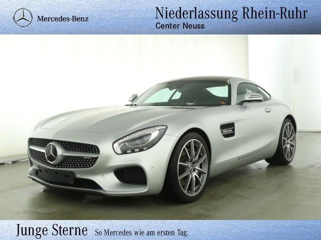 mercedes gt preis scharfer mercedes amg gt von g power. Black Bedroom Furniture Sets. Home Design Ideas