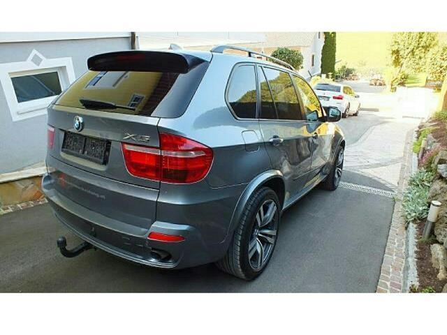 verkauft bmw x5 gebraucht 2007 km in kehl. Black Bedroom Furniture Sets. Home Design Ideas