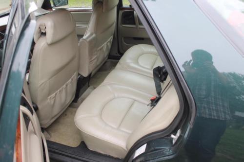 64 Gebrauchte Saab 9000 Saab 9000 Gebrauchtwagen Autouncle