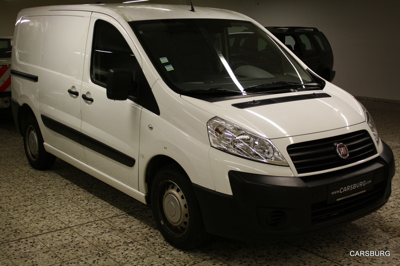 verkauft fiat scudo 1 6 diesel netto e gebraucht 2011 km in bremen. Black Bedroom Furniture Sets. Home Design Ideas