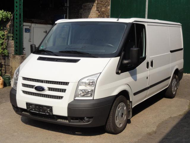 verkauft ford transit ft 300m tdci tre gebraucht 2012 km in k ln. Black Bedroom Furniture Sets. Home Design Ideas