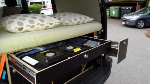 verkauft vw california t4 camper hnl gebraucht 1996. Black Bedroom Furniture Sets. Home Design Ideas
