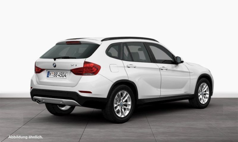 verkauft bmw x1 gebraucht 2014 km in aachen mitte. Black Bedroom Furniture Sets. Home Design Ideas