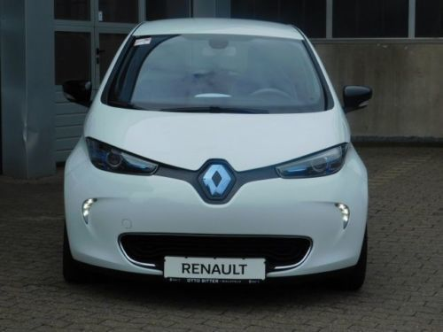 verkauft renault zoe ohne batterie 2 gebraucht 2014 km in gadderbaum. Black Bedroom Furniture Sets. Home Design Ideas
