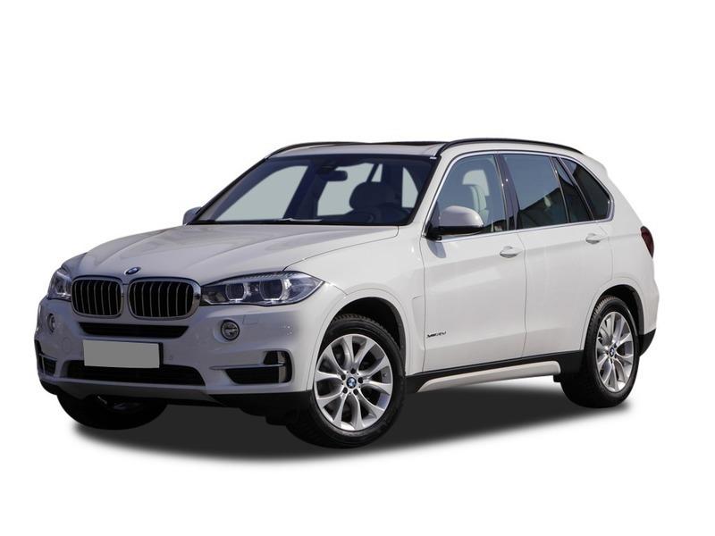 Gebrauchte bmw x5 bmw x5 gebrauchtwagen autouncle for Exterieur design pure excellence