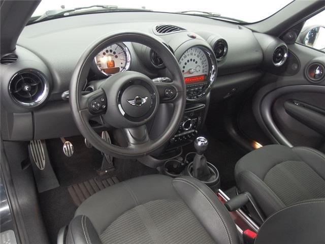 verkauft mini cooper sd countryman xe gebraucht 2013 km in ingolstadt. Black Bedroom Furniture Sets. Home Design Ideas