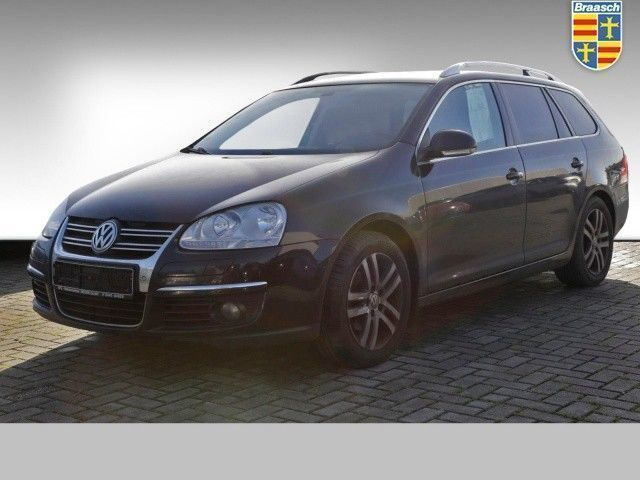 verkauft vw golf v variant sportline 1 gebraucht 2009 km in oldenburg. Black Bedroom Furniture Sets. Home Design Ideas