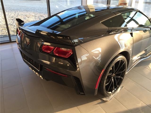 gebraucht c7 collector edition corvette grand sport. Black Bedroom Furniture Sets. Home Design Ideas