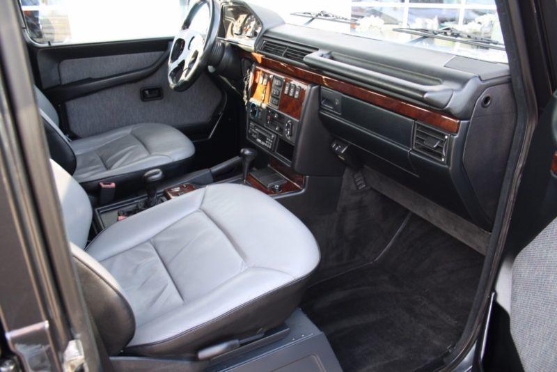 g300 gebrauchte mercedes g300 kaufen 109 g nstige autos zum verkauf. Black Bedroom Furniture Sets. Home Design Ideas