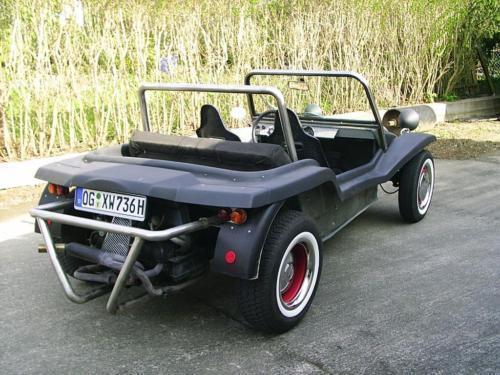 buggy gebrauchte vw buggy kaufen 35 g nstige autos zum verkauf. Black Bedroom Furniture Sets. Home Design Ideas