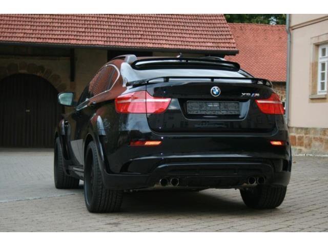 verkauft bmw x6 m sport leader 2010 gebraucht 2010 140. Black Bedroom Furniture Sets. Home Design Ideas