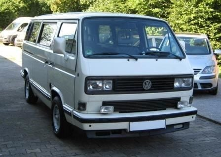 verkauft vw t3 hannover white star aut gebraucht 1990 km in castrop. Black Bedroom Furniture Sets. Home Design Ideas