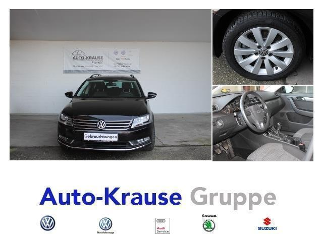 verkauft vw passat variant 2 0 tdi bmt gebraucht 2012 km in bautzen. Black Bedroom Furniture Sets. Home Design Ideas