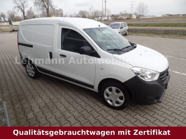 verkauft dacia dokker express express gebraucht 2015 km in elsterwerda. Black Bedroom Furniture Sets. Home Design Ideas