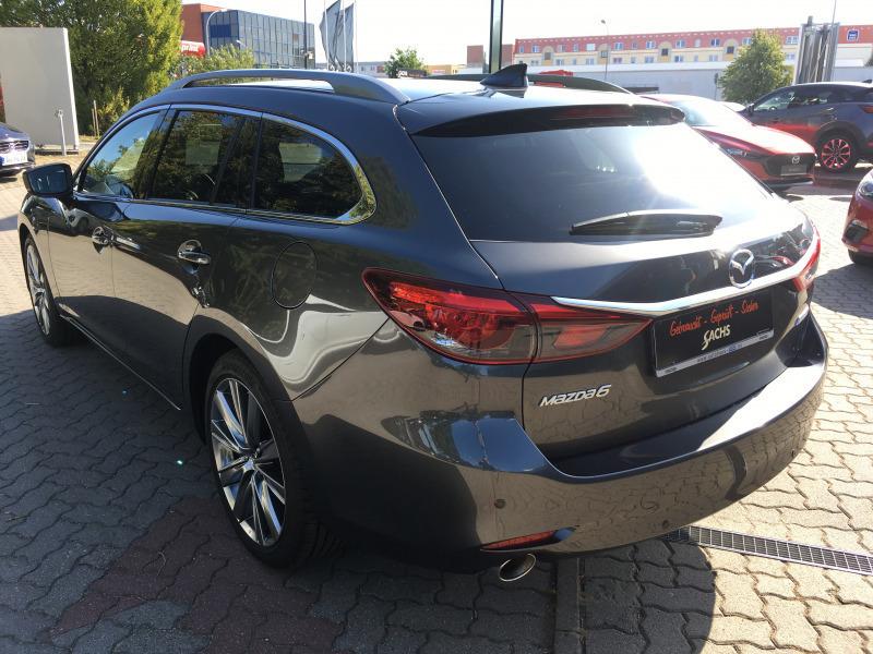 Mazda Güstrow
