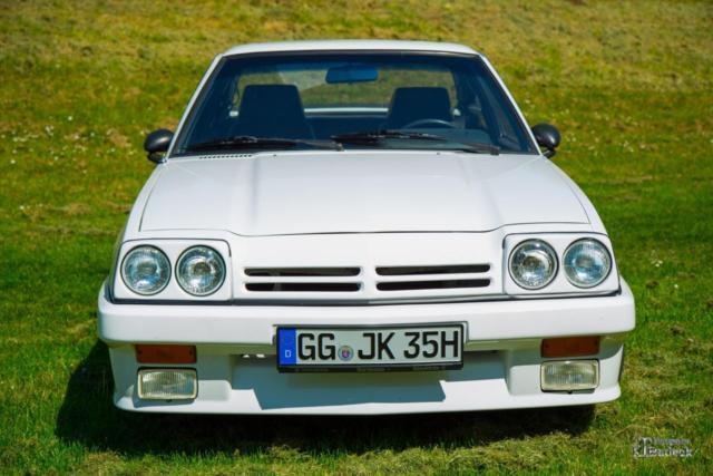 verkauft opel manta b gebraucht 1983 km in. Black Bedroom Furniture Sets. Home Design Ideas