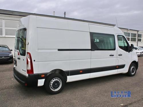 verkauft opel movano kastenwagen 2 3 c gebraucht 2013 km in schweinfurt. Black Bedroom Furniture Sets. Home Design Ideas