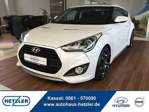 verkauft hyundai veloster gebraucht 2013 km in. Black Bedroom Furniture Sets. Home Design Ideas