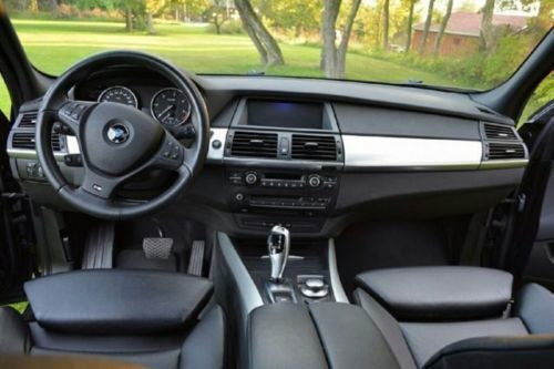 verkauft bmw x5 xdrive30d gebraucht 2008 km in. Black Bedroom Furniture Sets. Home Design Ideas