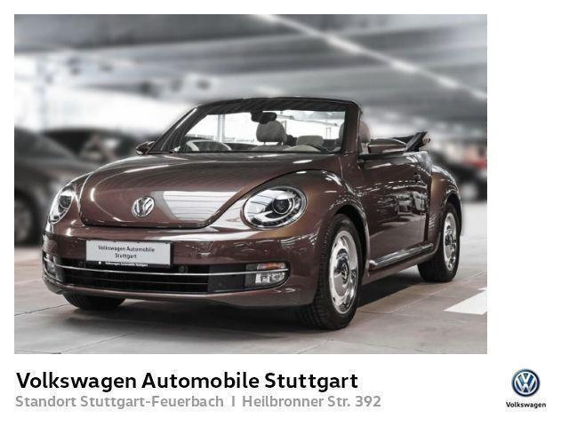 verkauft vw beetle cabriolet 1 2 desig gebraucht 2013. Black Bedroom Furniture Sets. Home Design Ideas