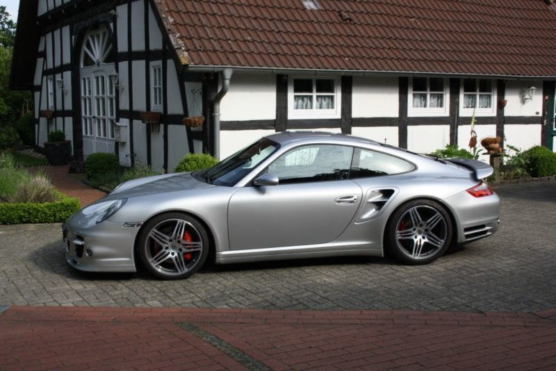 verkauft porsche 997 mezger turbo bo gebraucht 2006 km in bohmte. Black Bedroom Furniture Sets. Home Design Ideas