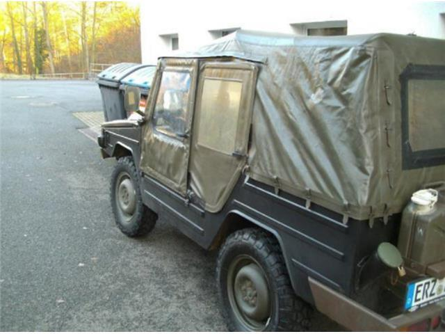 verkauft vw iltis gebraucht 1979 km in grimma. Black Bedroom Furniture Sets. Home Design Ideas