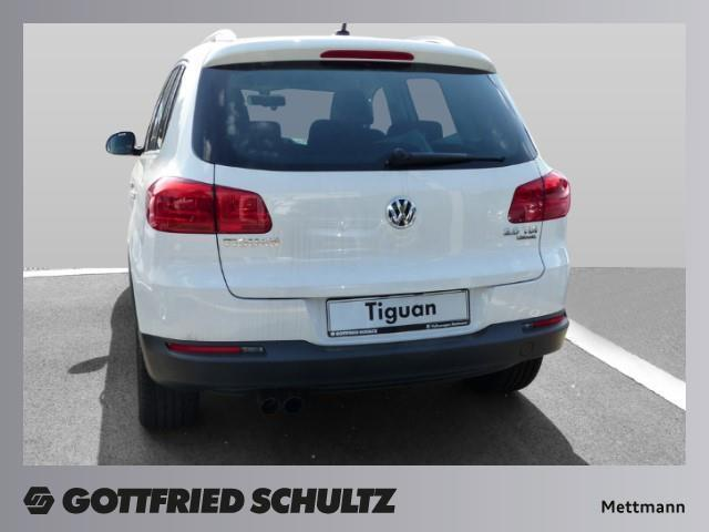 verkauft vw tiguan 2 0tdi bmt 4motion gebraucht 2013 km in mettmann. Black Bedroom Furniture Sets. Home Design Ideas