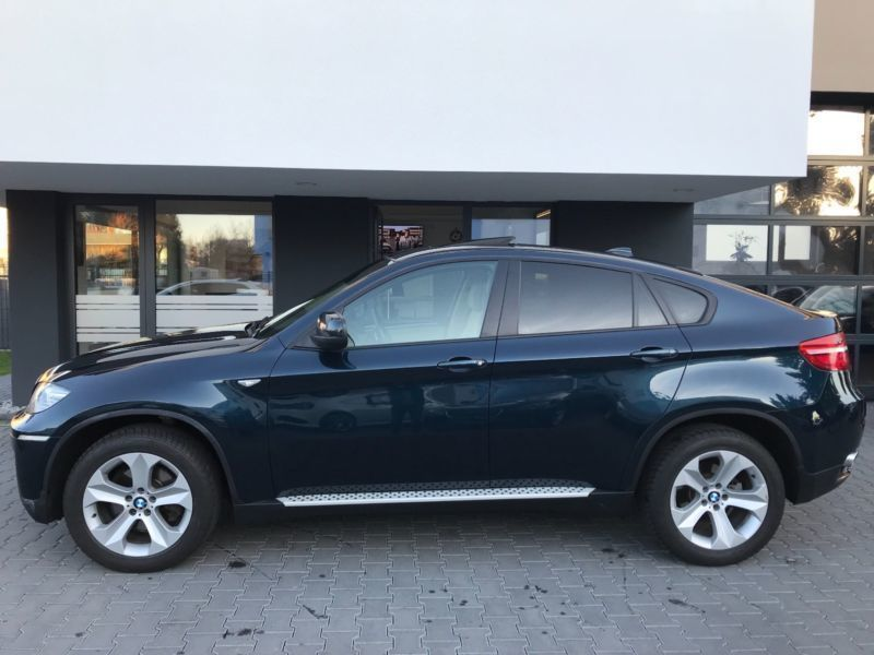 verkauft bmw x6 xdrive40d 5 sitzer top gebraucht 2012 km in mainz kostheim. Black Bedroom Furniture Sets. Home Design Ideas