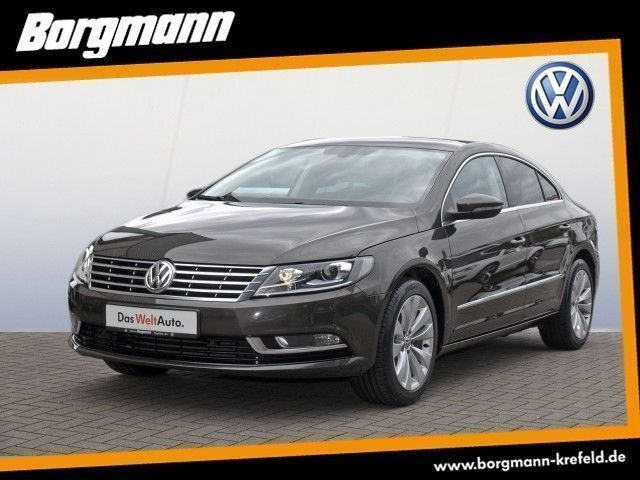verkauft vw cc 1 4 tsi bluemotion tech gebraucht 2014 km in lengede. Black Bedroom Furniture Sets. Home Design Ideas