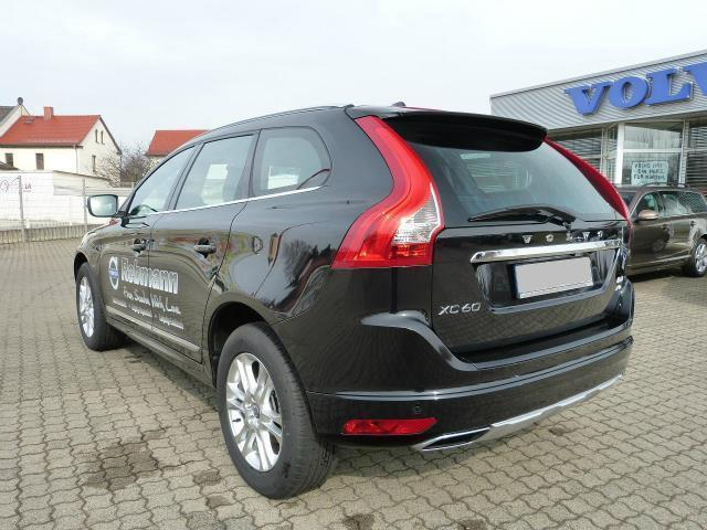 verkauft volvo xc60 d4 awd geartronic gebraucht 2013 km in leipzig. Black Bedroom Furniture Sets. Home Design Ideas