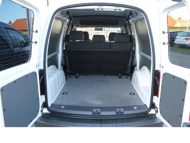 verkauft vw caddy maxi 1 6 tdi ecoprof gebraucht 2014. Black Bedroom Furniture Sets. Home Design Ideas
