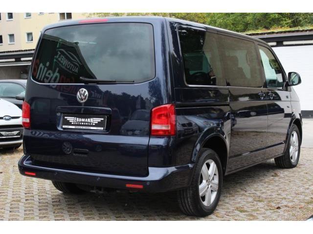 verkauft vw multivan t5t5 multivan 4mo gebraucht 2011 km in berlin. Black Bedroom Furniture Sets. Home Design Ideas