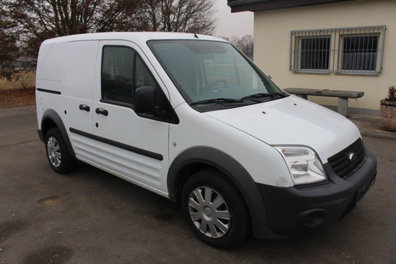 verkauft ford transit connect lang dpf gebraucht 2012 km in mitte. Black Bedroom Furniture Sets. Home Design Ideas