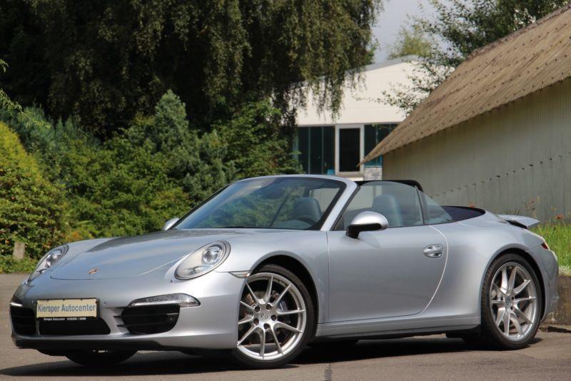 210 gebrauchte porsche 911 carrera 4 cabriolet porsche 911 carrera 4 cabriolet gebrauchtwagen. Black Bedroom Furniture Sets. Home Design Ideas