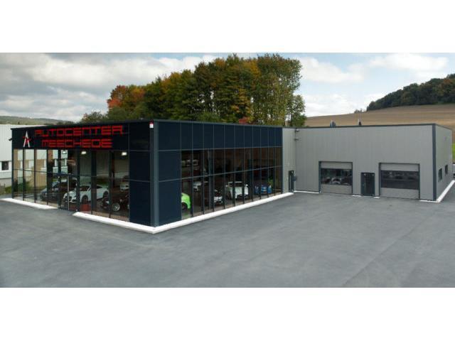 gebraucht cdi blueefficiency edition mercedes a180 2013 km in frankfurt. Black Bedroom Furniture Sets. Home Design Ideas