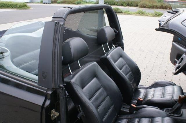 verkauft vw golf cabriolet 1 8 gebraucht 1998 km. Black Bedroom Furniture Sets. Home Design Ideas