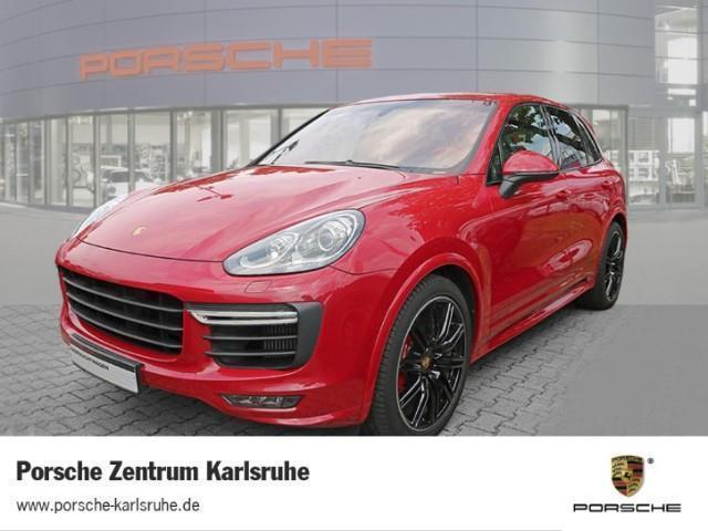174 gebrauchte porsche cayenne gts porsche cayenne gts gebrauchtwagen. Black Bedroom Furniture Sets. Home Design Ideas