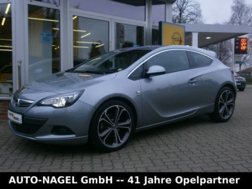 verkauft opel astra gtc gtc innovation gebraucht 2012 km in hagen im bremischen. Black Bedroom Furniture Sets. Home Design Ideas