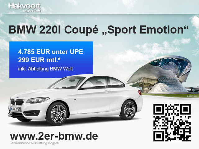 verkauft bmw x1 sdrive20d m sportpaket gebraucht 2014 km in m nster. Black Bedroom Furniture Sets. Home Design Ideas