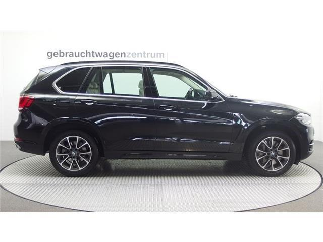 verkauft bmw x5 xdrive50i aktivlenkung gebraucht 2014. Black Bedroom Furniture Sets. Home Design Ideas